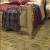 创艺地毯家居用品招商加盟