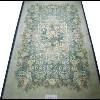 春诚地毯家居用品招商加盟