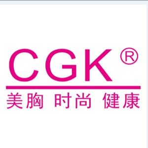 CGK情趣用品招商 情趣用品加盟