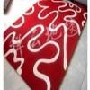满江红地毯家居用品招商加盟