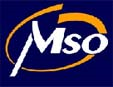MSO友邦吊顶招商加盟