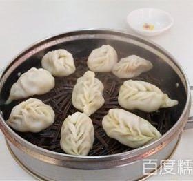 沙县小吃招商加盟