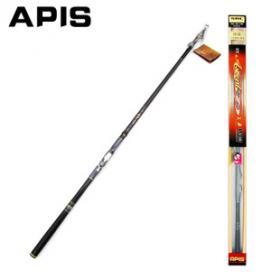 APIS渔具加盟