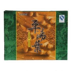 香豆豆方便食品招商加盟