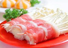捞吧火锅招商加盟