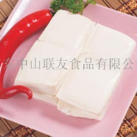 宝豆香烧烤招商加盟