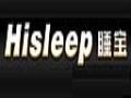 睡宝床垫招商加盟