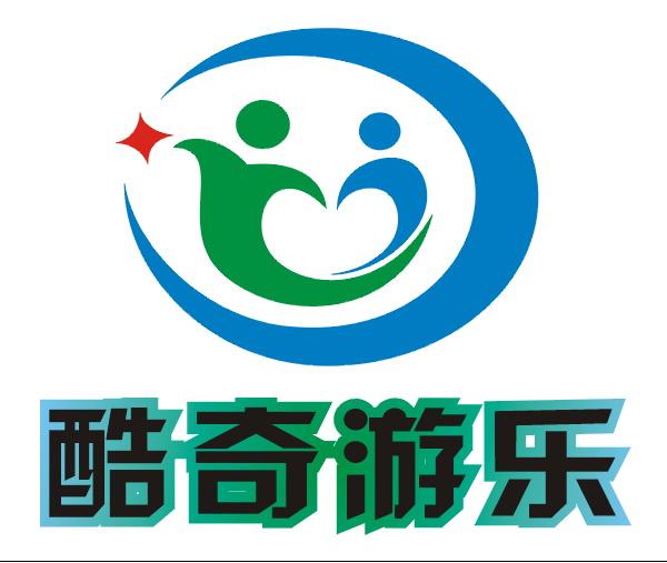 蹦蹦床游乐加盟