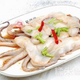 汉城烤吧烧烤招商加盟