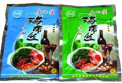 景泰岛海洋蔬菜招商加盟