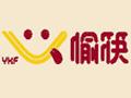 愉筷快餐招商加盟