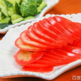 太公干锅烤鱼招商加盟