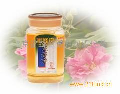 北京蜜蜂堂甜品招商加盟