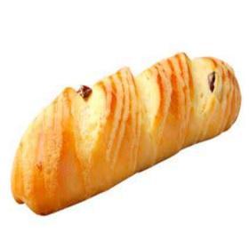 爱莎贝蒂面包坊招商加盟