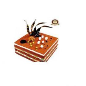 福德爱糕点甜品招商加盟