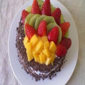 美心西饼蛋糕招商加盟