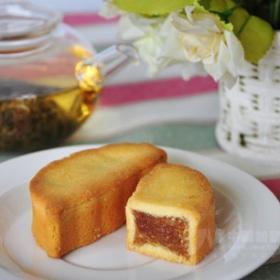 阿布丁丁甜品招商加盟