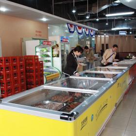 权韩韩国自助烤肉招商加盟