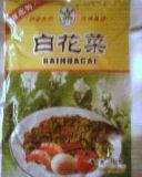 富水蔬菜制品调味品招商加盟
