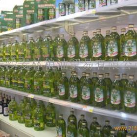 麦林橄榄油调味品招商加盟