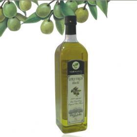 皇玛仕橄榄油招商加盟