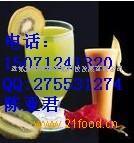 武汉鲜保食品招商加盟