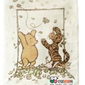 天绣纺织制品招商加盟