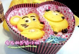 恋草缘巧克力休闲食品招商加盟