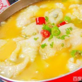 豆腐宴火锅招商加盟