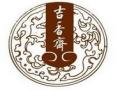吉香斋黄焖鸡米饭招商加盟
