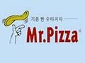 Mr.Pizza披萨招商新濠天地棋牌
