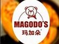 玛加朵披萨招商新濠天地棋牌