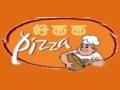 好西西披萨招商加盟