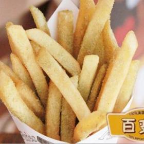 百变薯条招商新濠天地棋牌
