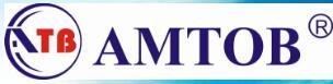 安泰博电子设备招商加盟