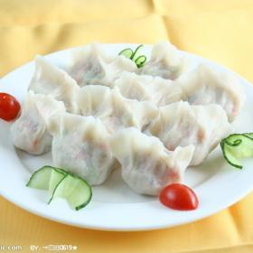 延亮水饺招商加盟