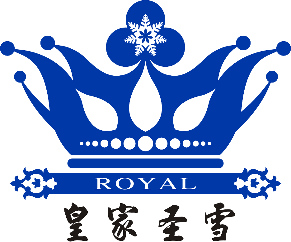 皇家圣雪洗衣服务加盟