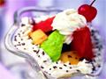 哈意尼斯冰淇淋招商加盟