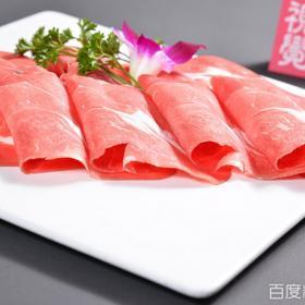 鲜境豆捞火锅招商加盟
