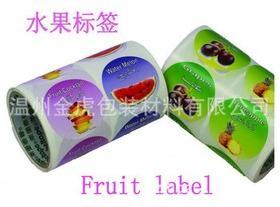 金虎水果罐头招商加盟