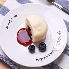 港荣蒸蛋糕招商加盟