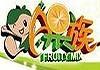 A果族水果捞招商加盟