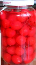新兴盛水果罐头招商加盟