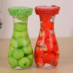诺侣水果罐头招商加盟