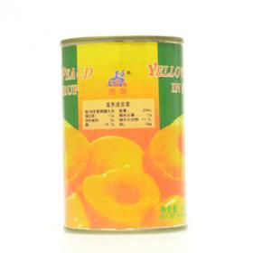 木多水果罐头招商加盟