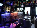克拉后宫酒吧招商加盟