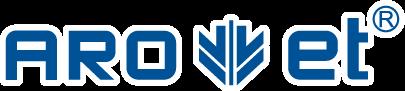 阿诺捷喷码产品招商