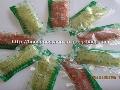 红东阳食品寿司姜片招商加盟