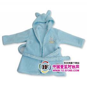 杰莉纺织童装招商加盟