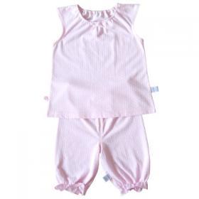 纺织童装招商加盟